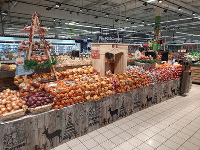 Auchan Chasseneuil.jpg