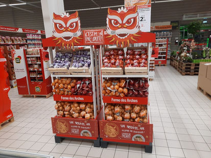 Auchan Meru.jpg