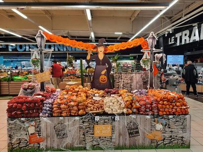 Auchan Avrillé.jpg