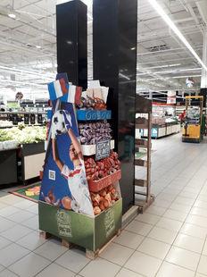 Auchan St Jean .jpg