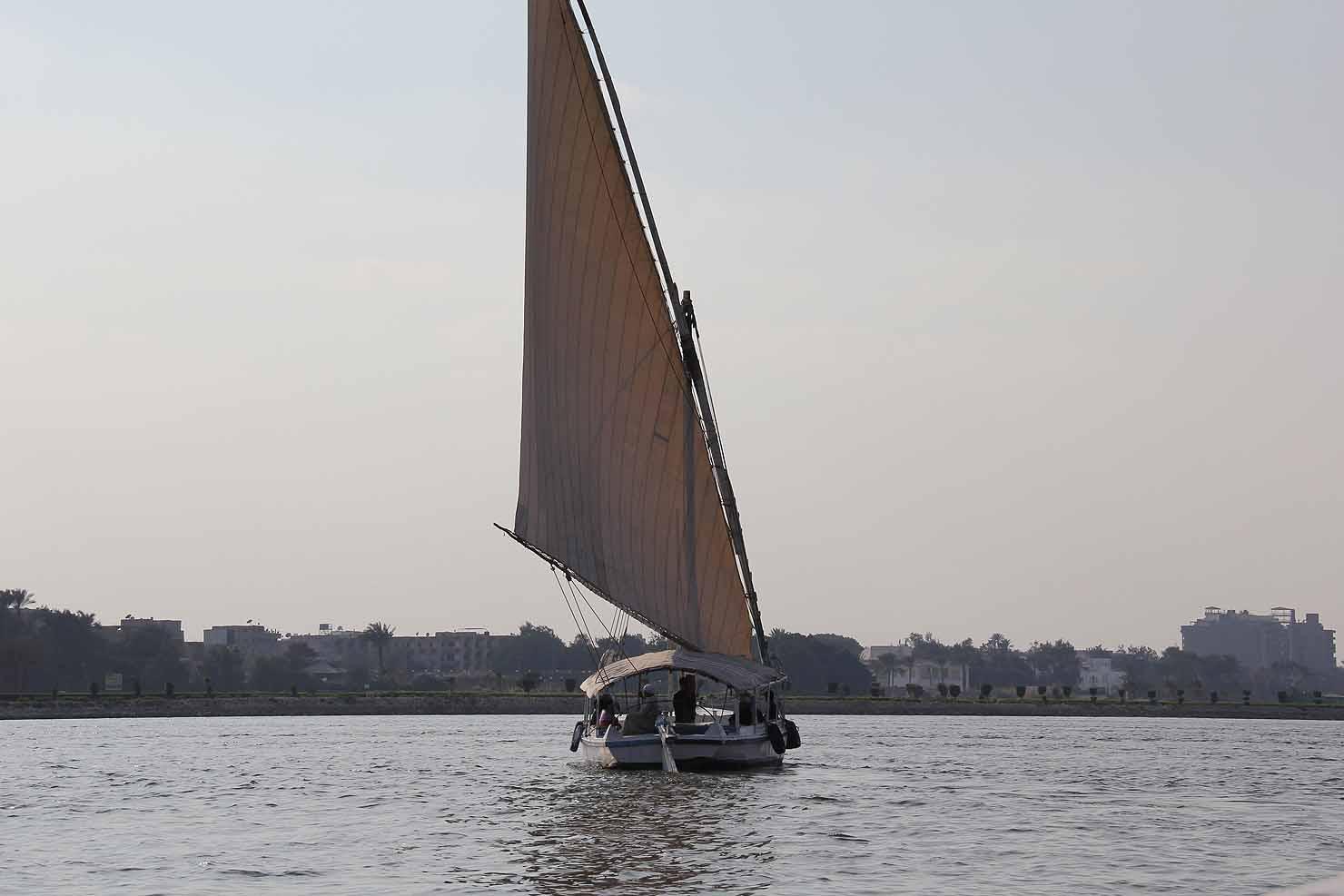 EGYPT_CAIRO0323