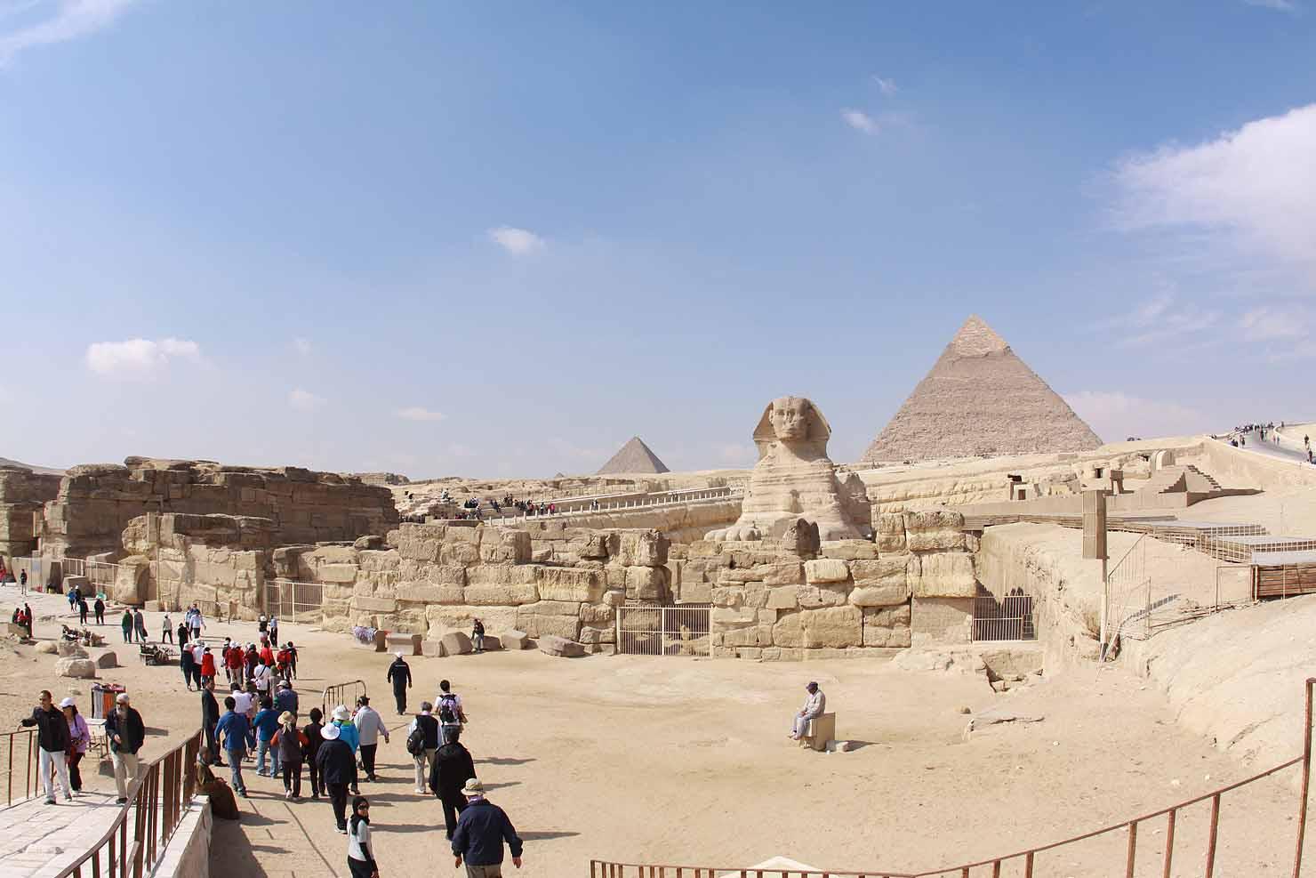 EGYPT_CAIRO0178