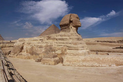 EGYPT_CAIRO0211