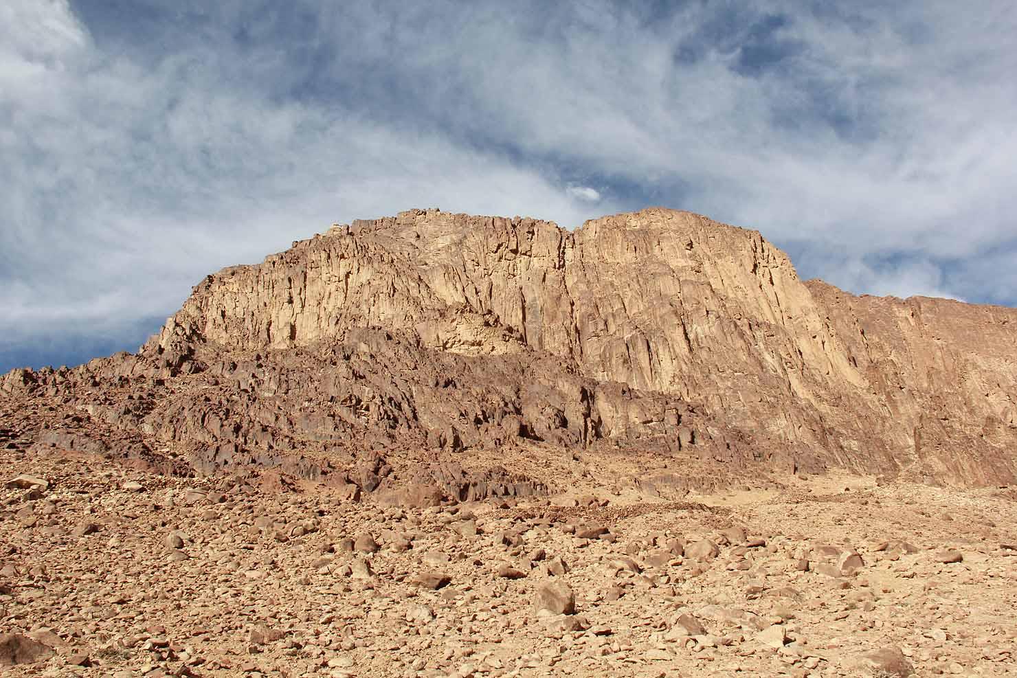 5_EGYPT_MT_SINAI_CATALIN0239