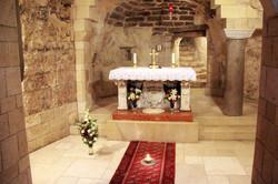 Nazareth_Annunciation0428