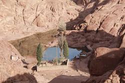 5_EGYPT_MT_SINAI_CATALIN0234
