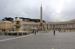 9일_05_바티칸 성 베드로 대_1163