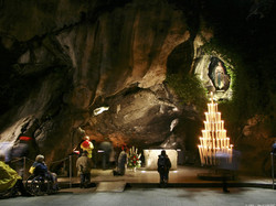 Our-lady-of-lourdes-grotte