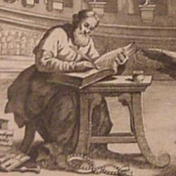 성 술피치오 세베로
