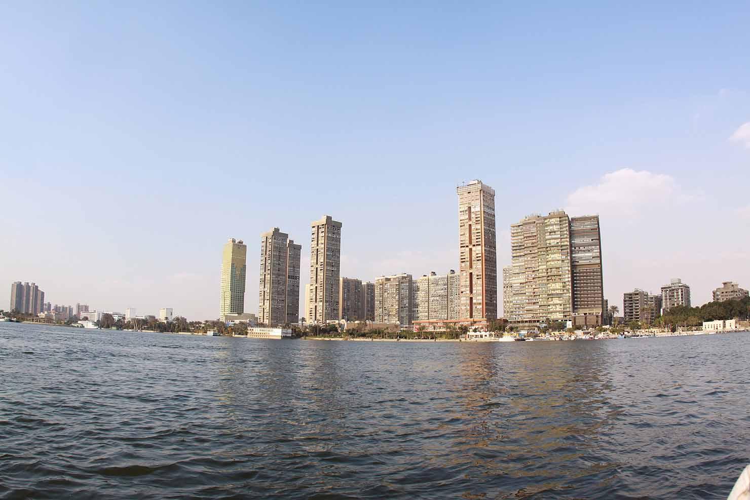 EGYPT_CAIRO0312