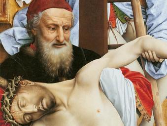 아리마태아의 성 요셉