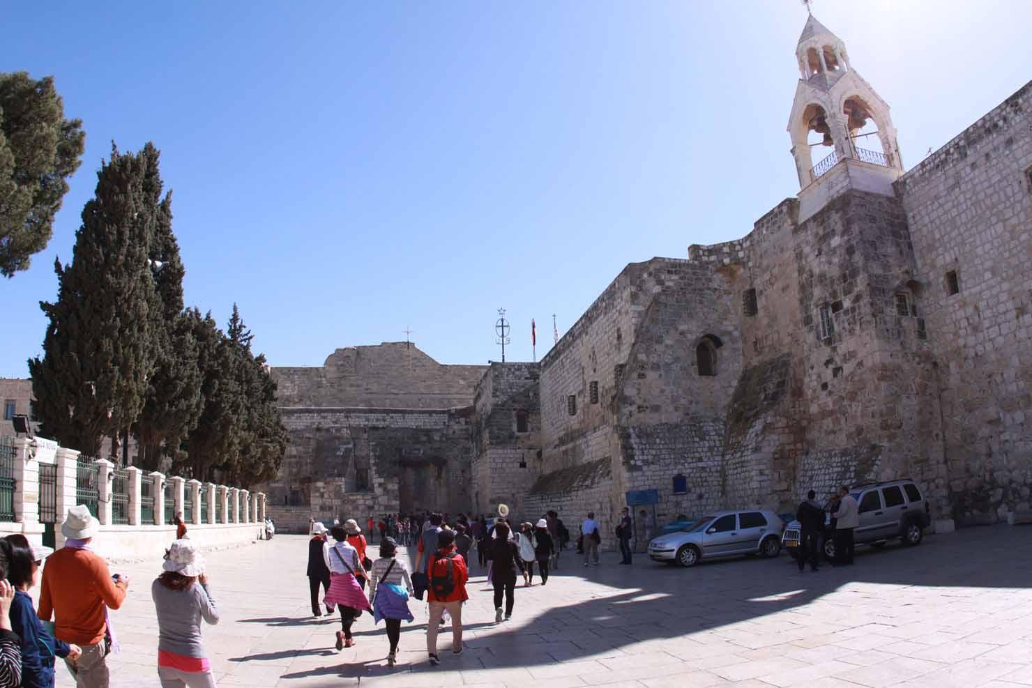 BethlehemNativity0230