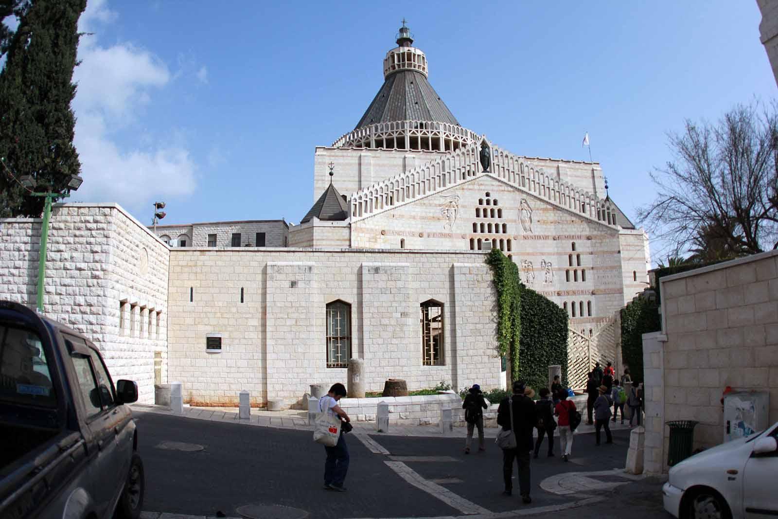 Nazareth_Annunciation0304