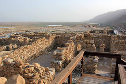Qumran0281
