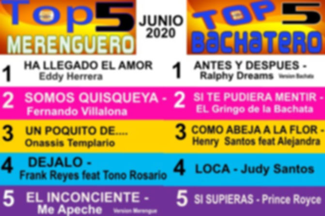 TOP 5 JUNIO 2020.jpeg