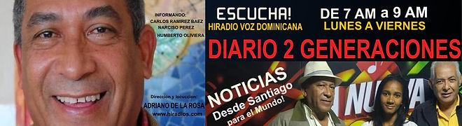 DIARIO2 GENERACIONES ADRIANO ART informando.jpeg