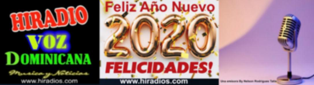 2020 dominicana logo mic.jpeg