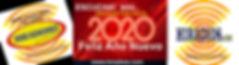 2020_HIRADIOHIT_Feliz_Año_Nuevo.jpeg