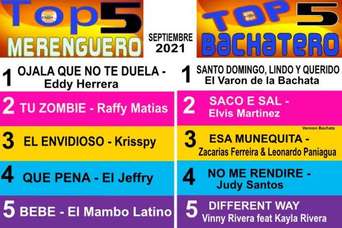 TOP 5 SEPTIEMBRE2021.jpeg