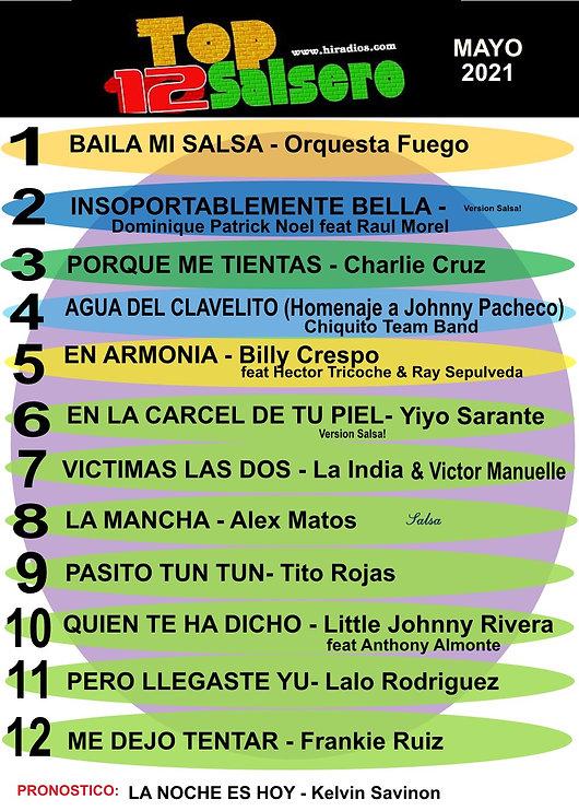 TOP SALSERO Mayo2021.jpeg