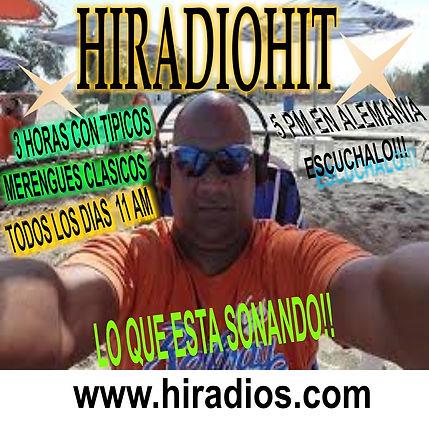 DJ EL TIPO.jpeg