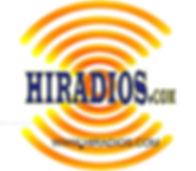 hiradios.com org.jpg