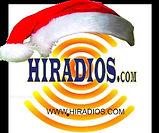 Logo hiradios navidad gorra santa.jpg