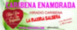 PORTADA  CARIBENA SAN VALENTIN 1620x637.