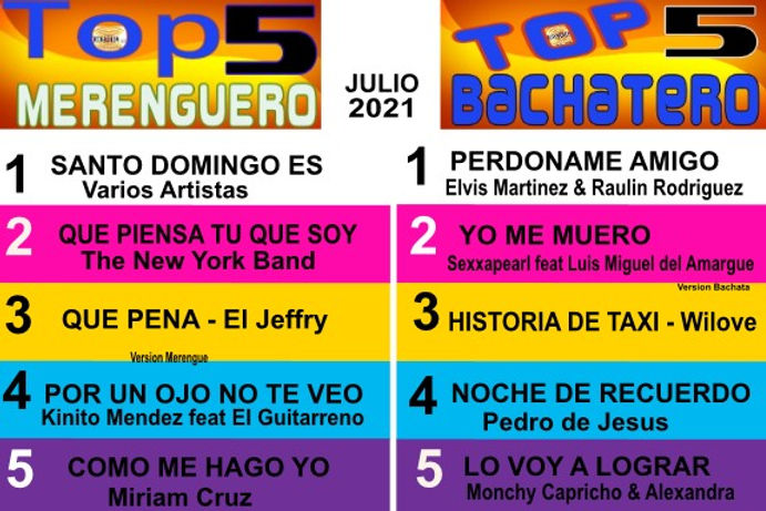 TOP 5  JULIO2021.jpeg
