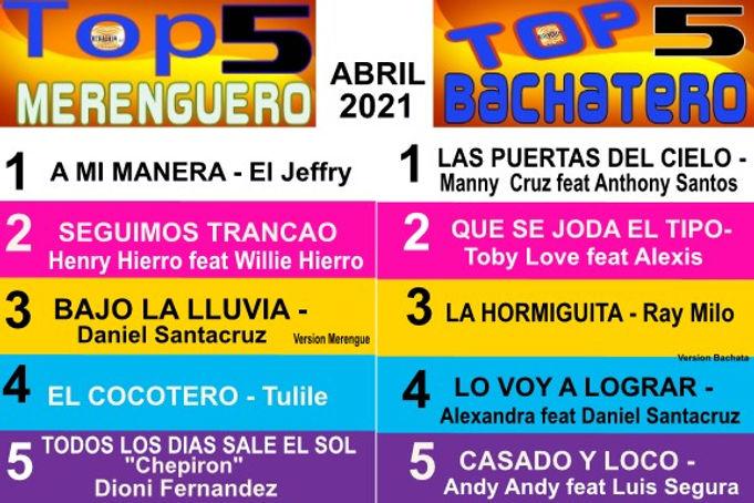 TOP 5 APRIL2021.jpeg