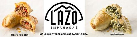 LAZO FL EMPANADAS 2.jpeg