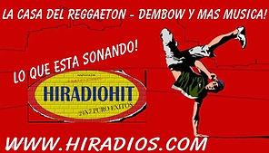 HIRADIOS breakdance - Copy.jpg
