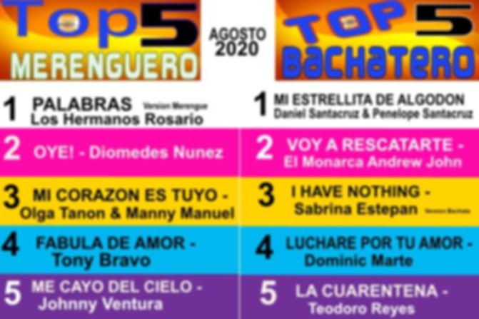 TOP 5 MER BAC AGOSTO2020.jpeg