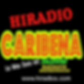 hiradio caribena 300x300.jpg