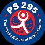 295 logo.png