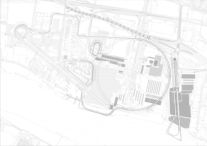 Detailed Site Plan forweb lines.png
