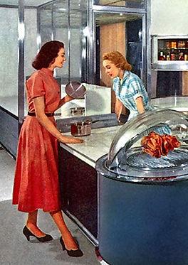 50s kitchen.jpg
