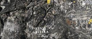 LENZI STELLA SILCILIA 1958