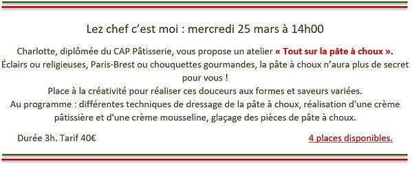 Cours 25 mars 2020.JPG