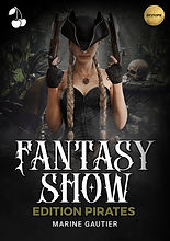 Fantasy_show_3_publishing_gold_stamp.jpg