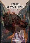 L'Ours de Vallespir