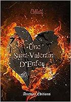 Une Saint-Valentin d'enfer