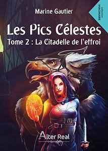PicCelestesHD.jpg