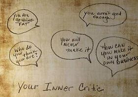 inner critic.jpg