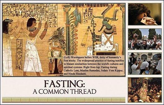Origins-of-Fasting.jpg