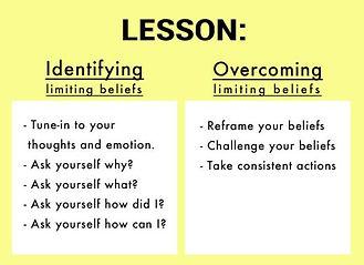 lim beliefs.jpg