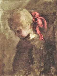 Červená mašle, 1978