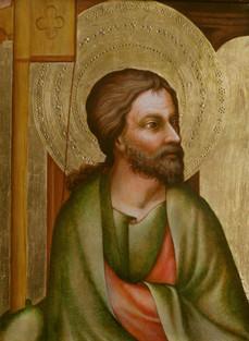 MTO, Tři světci (sv. Jakub)