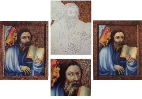 originál   podkresba  kopie - detail  kopie