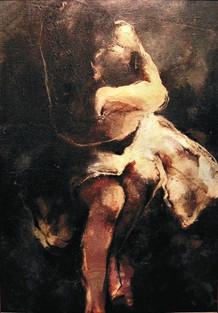 Matka 1, 1978